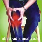 Sakit Lutut - Obat Tradisional Fengshibao | www.obattradisional.co.id