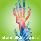 Sakit Telapak Tangan - Obat Tradisional Fengshibao | www.obattradisional.co.id